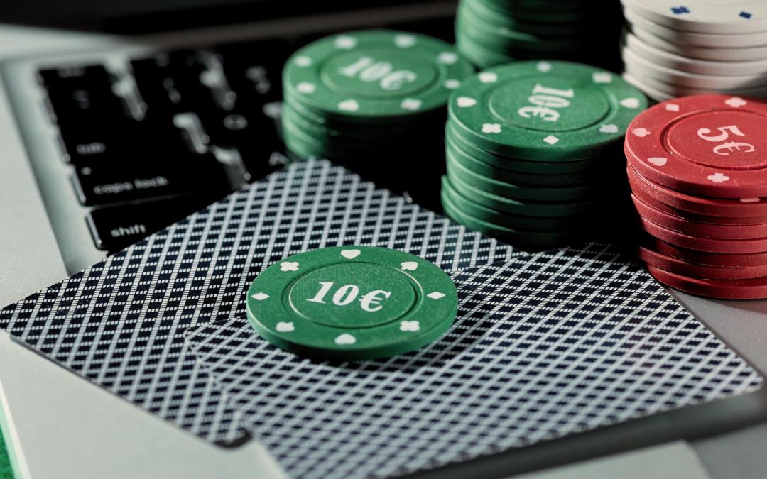 Online Casino Gambling Tips – Maximize Your Chances Of Winning